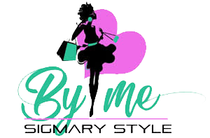 Byme Sigmary